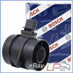 1x Bosch Air Mass Of Flow On Mercedes Sprinter 3-t 906 209-218