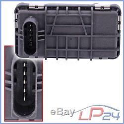 1x Chrysler 300 C 3.0 Crd + 16v Turbocharger Control Box 2005-2012