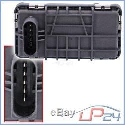 1x Control Box Turbocharger Jeep Commander 3.0 Crd 4x4 2006-2010