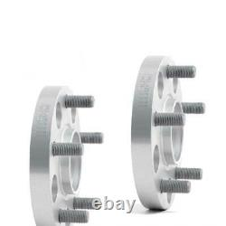 30mm Track Wideners For Chrysler Jeep Commander Jeep Grand Cherokee J