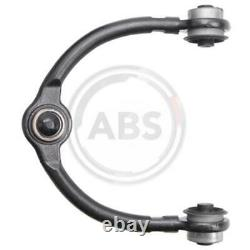 A. B. S. Command Arm For Jeep Commander Xk Xh Grand Cherokee III Wh