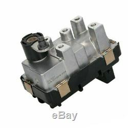 Actuator Turbo Wastegate 300 C Order Class C E R M Gl Viano Vito 6420900080