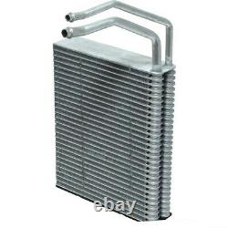 Air Conditioning Spray Evaporator For Commander Grand Cherokee Wh / Sem