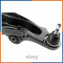 Arm Of Lower Front Suspension Right For Jeep 57160500001