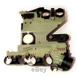 Automatic Transmission Control Unit Electrical Package Platinum