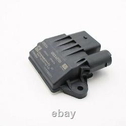 Beru Electronic Control Unit Recuit Mercedes Gse114 Preheating Time