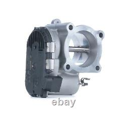 Bosch Butterfly Body For Jeep Grand Cherokee III Wh, Wk