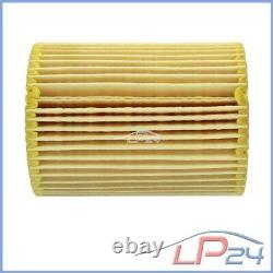 Bosch Oil Filter Review Kit 10 L Castrol Edge Titanium Fst 0w-30 Longlife