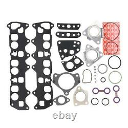 Elring Oil Radiator Seal Kit For Jeep Grand Cherokee III Wh, Wk