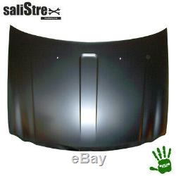 Engine Cover Jeep Grand Cherokee Wk / Wh 2005/2010