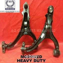 For Jeep Grand Cherokee Front Command Lower Suspension Triangle Bras