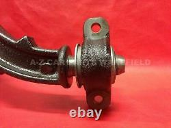 For Jeep Grand Cherokee Order Before Lower Suspension Triangle Arms
