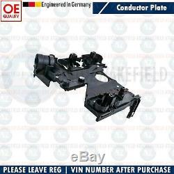 For Mercedes 722.6 Automatic Gearbox Electric Driver Plate