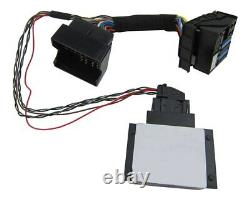 For Tactile Screen Gps From Land Rover Tv DVD Free Image Video Activation
