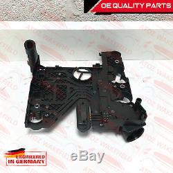 For Various Mercedes Automatic Gearbox Transmission Control Unit