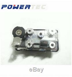 Hella G277 Actuator Mercedes C320 E320 E280 G280 M320 R320 R280 3.0 Actuator