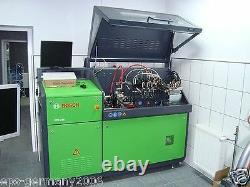 Injector 0445115027 Mercedes Benz A6420700587 A6420701387 A6420701887