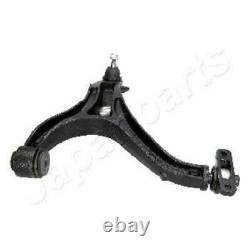 Japanparts Order Arms For Jeep Commander Xk Grand Cherokee III Wh Wk
