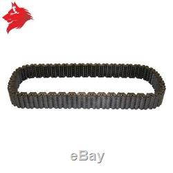 Jeep Grand Cherokee Wk Chain / Wh 2005/2010 Nvg 245 Channels