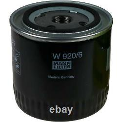 Liqui Moly Oil 8l 5w-40 Filter Review For Jeep Grand Cherokee III Wh Wk