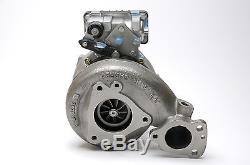 Mercedes E 350 CDI Turbocharger (w212) 170 Kw 231 Ch 764809 777318 781743