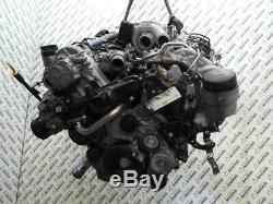 Motor Jeep Grand Cherokee III (wk) Phase 2 Diesel / R33552223