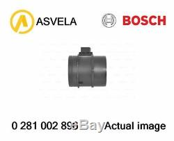 On Air Mass Flow Meter For, Jeep, Chrysler, Vw G-class W461