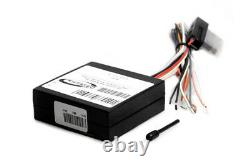 Original Kufatec Can Bus Universal Interface For Aftermarket Gps Radio