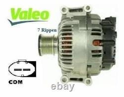 Original Valeo Jeep Commander - Grand Cherokee 3.0 III Diesel Actros Viano