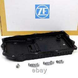 Original Zf Carter Automatic Service Ram 1500 2500 For Jeep Grand Cherokee