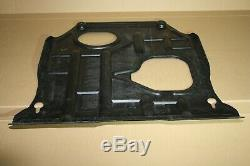 Protection Anti-embedding For Jeep Cherokee 05-08 Mopar 55157121ab