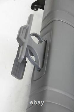 Rear Seat Jeep Grand Cherokee 3 Wh Wk 01519