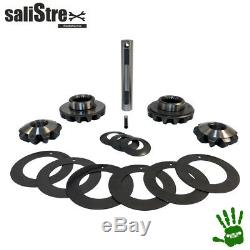 Repair Kit, Differential, Front Jeep Grand Cherokee Wk / Wh 2005/2010