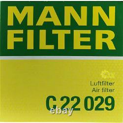 Sketch Inspection Filter Liqui Moly Oil 10l 5w-30 Jeep Grand Cheroke