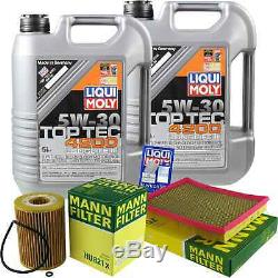 Sketch On Inspection Filter Liqui Moly Oil 5w-30 10l Jeep Commander 3.0 Xk