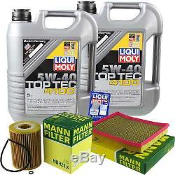 Sketch On Inspection Filter Liqui Moly Oil 5w-40 10l Jeep Case Xk 3.0 Crd