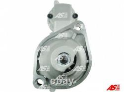 Starter For Jeep Command Xk Exl Xh Grand Cherokee Wh III Wk Pl Ace S3080