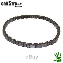 Timing Chain Set, Jeep Grand Cherokee Kit Wk / Wh 2005/2010 (3.7 L)