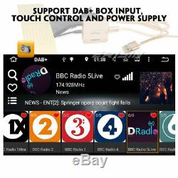 Tnt Dab + Android 9.0 Car Obd Jeep Compass Wrangler Order Dodge Chrysler