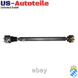 Transmission Shaft, Front Jeep Grand Cherokee Wk/wh 2007/2010