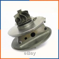 Turbo Chra Cartridge For Chrysler 300c 3.0 Crd 218/224 CV 757608-4, 757608-5