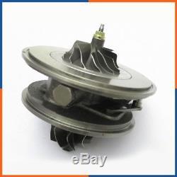 Turbo Chra Cartridge For Jeep Cherokee 3.0 Crd 218 HP 761399-0002, 761399-2
