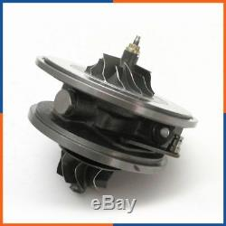 Turbo Chra Cartridge For Mercedes Benz Cls 320 3.0 CDI 224 HP 765155-5008s