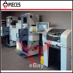 Turbo Compressor V6 A6420900280 Mercedes C E Clk 320 CDI 224 Ch 765155-5007s