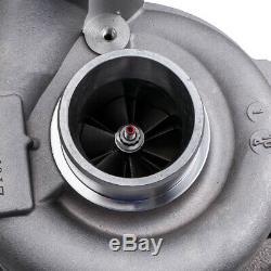 Turbo Mercedes C320 C350 Cls320 E280 E320 Gl320 Ml280 R280 Viano Sprinter