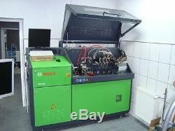 Turbo V6 A6420900280 Mercedes-benz E C Clk Cls Sprinter 320cdi 224ps 165kw