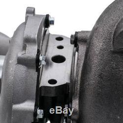 Turbocharger Turbo For Mercedes 320 CDI E Class W211 C Class W203, 165 Kw