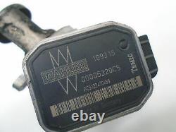 00005320c5 vanne egr jeep commander 3.0 crd 4x4 (218 cv) 2006 pins 4 747347