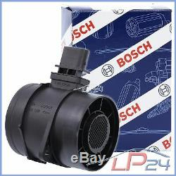 1x Bosch Débitmètre De Masse D'air Mercedes Benz Vito W-639 120 CDI 06-10