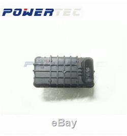 Actuator Hella G277 Mercedes C320 E320 E280 G280 M320 R320 R280 3.0 actuateur